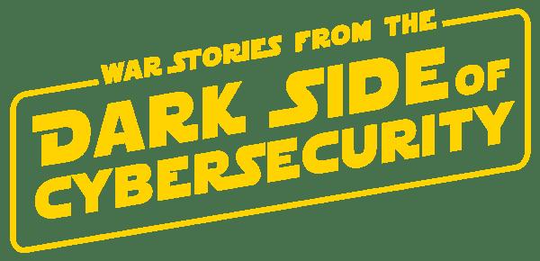 StarWars_Solo-Centre-Event_Logo