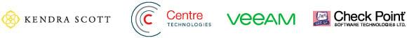 WomenInTech_Kendra_Scott-Centre-Veeam-CheckPoint