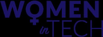 WomenInTech_Logo