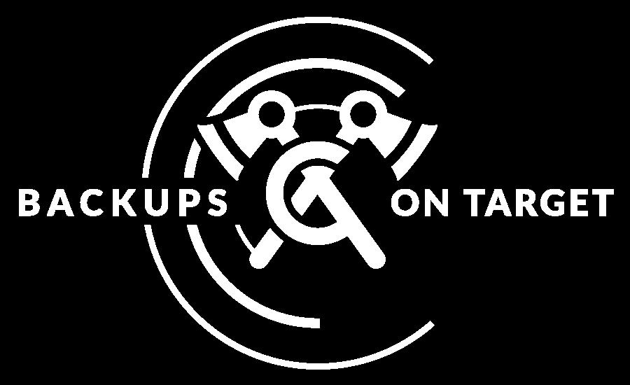 Axe_Throwing_Events-Logo